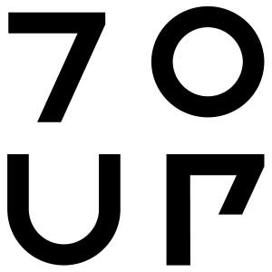 logo70_mono