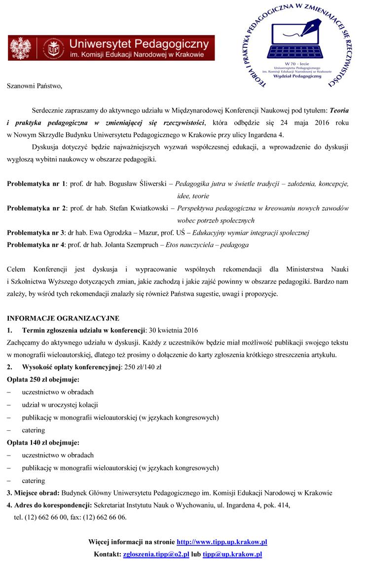 komunikat_1